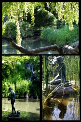 mozaika park